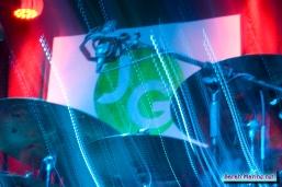 img_0194-jg-sign